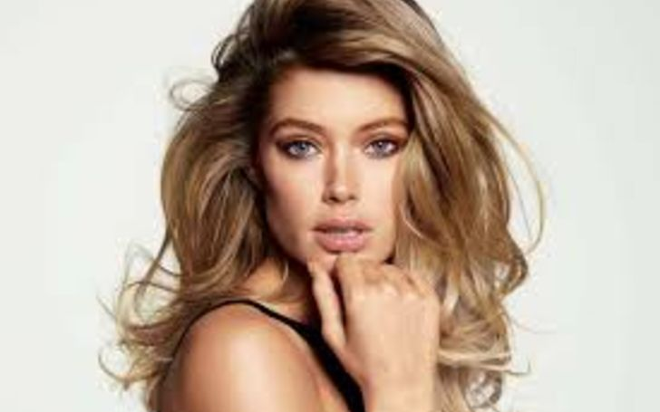 Who Is Doutzen Kroes? Get To Everything About Her Age, Early Life, Net Worth, Career, Personal Life, & Relationship