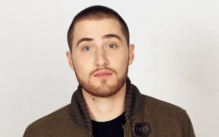 How Much Is Multi-Platinum Pop Singer, Mike Posner Worth At Present? Here's Everything You Need To Know About Him