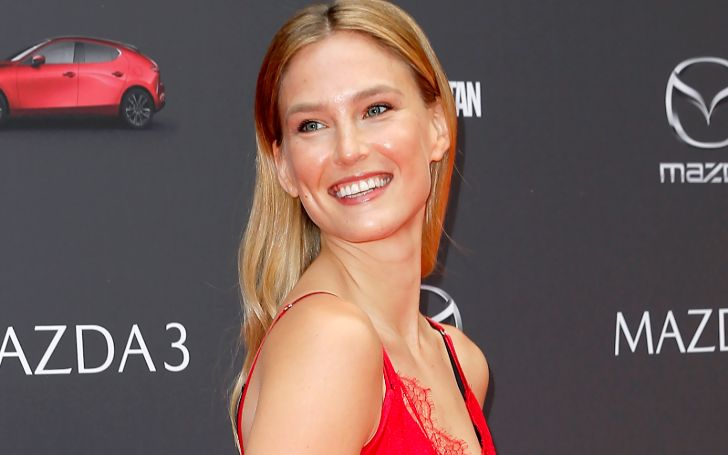 Who Is Bar Refaeli? Know About Her Age, Early Life, Net Worth, Career, Personal Life, & Relationship