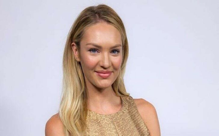 Who Is Candice Swanepoel? Get To Know About Her Age, Early Life, Net Worth, Career, Personal Life, & Relationship