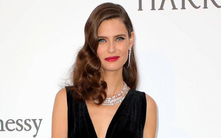 Who Is Bianca Balti? Here's All You Need To Know About Her Age, Net Worth, Career, Personal Life, & Relationship
