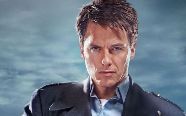 Who Is John Barrowman? Get To Know About His  Age, Early Life, Net Worth. Personal Life, & Relationship