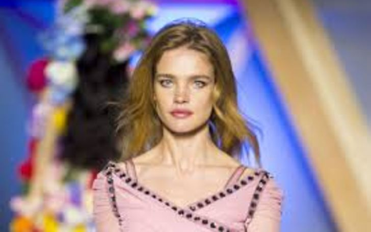 Who Is Natalia Vodianova? Get To Know About Her Age, Early Life, Net Worth, Career, Personal Life, & Relationship History