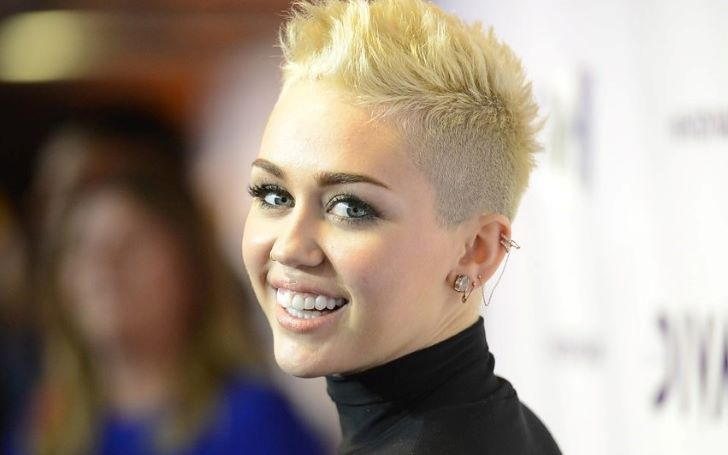 How Much Is American Popstar, Miley Cyrus Worth At Present? Here's All You Need To Know About Her
