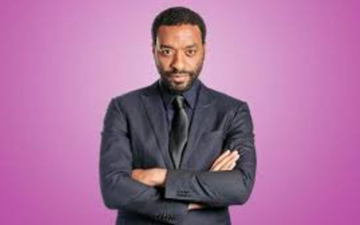 Who Is Chiwetel Ejiofor? Know About His Age, Height, Net Worth, Measurements, Personal Life, & Relationship