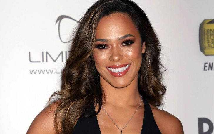 American Actress Jessica Camacho Is A Millionaire; How Much Is Her Net Worth And How Old Is She?
