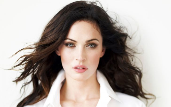 Who Is Megan Fox? Know About Her Age, Height, Net Worth, Measurements, Personal Life, & Relationship