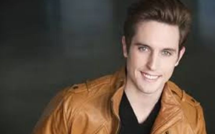 Who Is Sawyer Hartman? Get To Know About His Age, Height, Net Worth, Measurements, Personal Life, & Relationship