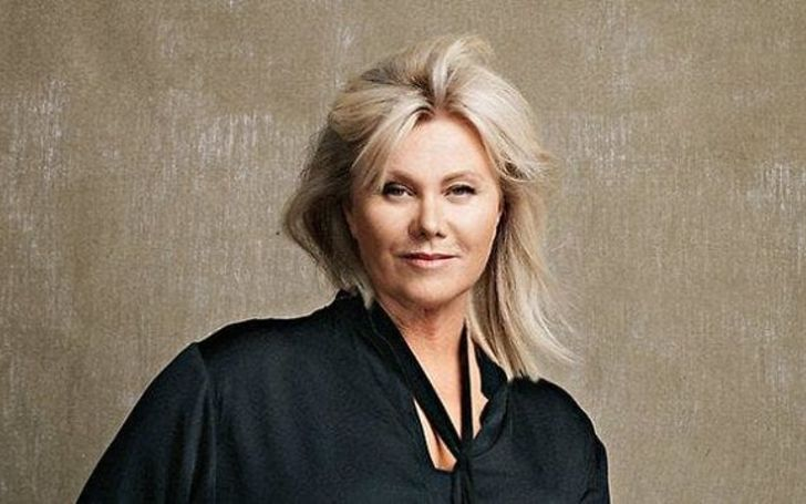 Who Is Deborra-Lee Furness? Get To Know About Her Age, Height, Net Worth, Measurements, Personal Life, & Relationship
