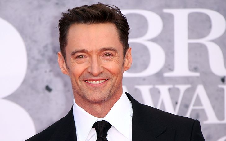 What's Hugh Jackman's Net Worth At Present? Get To Know More About His Age, Height, Net Worth, Body Statistics, Personal Life, & Relationship