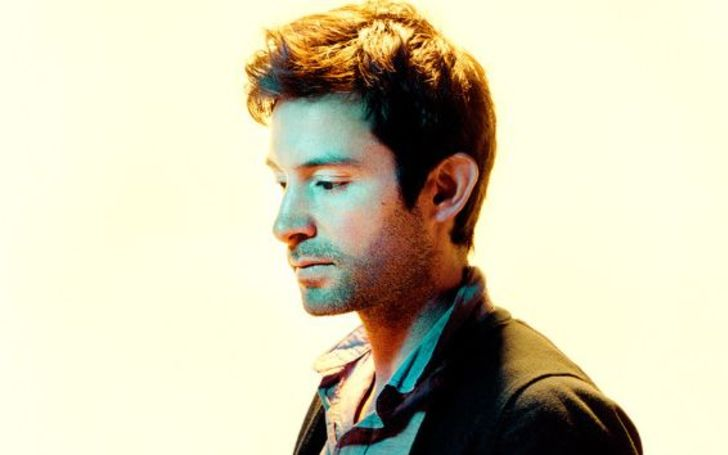Who Is Shane Carruth? Know About His Age, Height, Net Worth, Career, Earnings, Personal Life, & Relationship