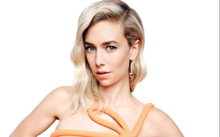 Who Is Vanessa Kirby? Get To Know About Her Age, Height, Net Worth, Measurements, Personal Life, & Relationship