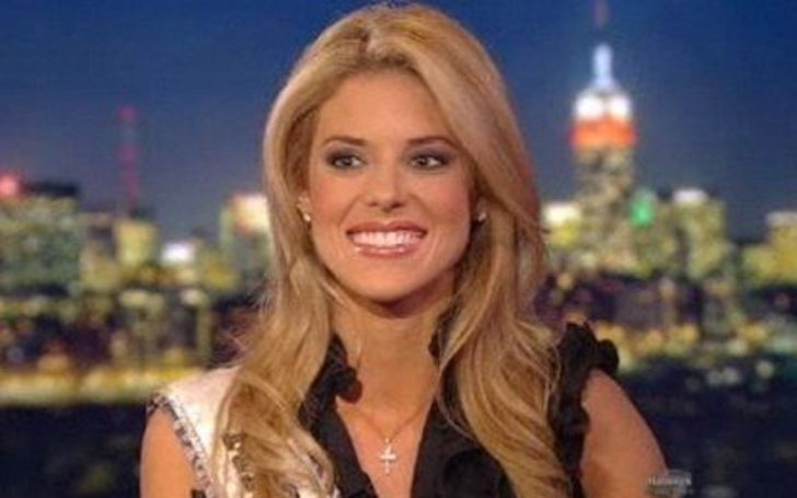 Who Is Carrie Prejean? Know About Her Age, Height, Body Statistics, Personal Details, Relationship, Net Worth, & Earnings