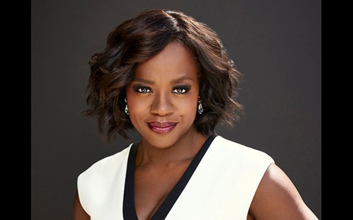 Who Is Viola Davis? Know About Her Age, Height, Personal Life, Net Worth,  Marriage, & Relationship