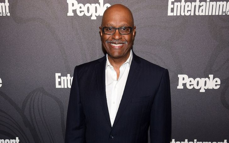 Who is Yellowstone Star James Pickens Jr. Married To? Know His Height, Wife, Family, Body Stats