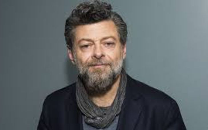 Star Wars Cast Andy Serkis' Net Worth With His Career Detail; His Height, Body Structure, Wife