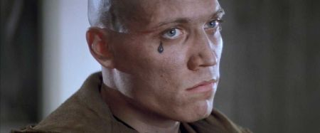Holt McCallany in Alien 3