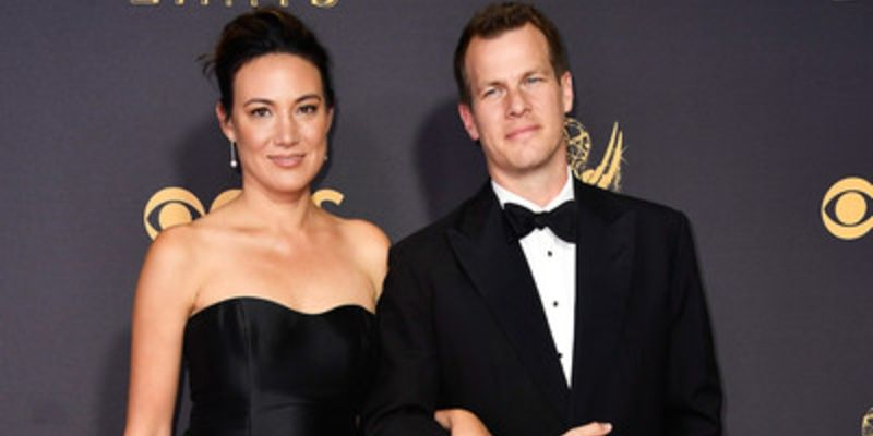 Jonathan Nolan And Westworld Co-creator, Lisa Joy Are Married For A Decade-Everything We Know About Their Conjugal Life