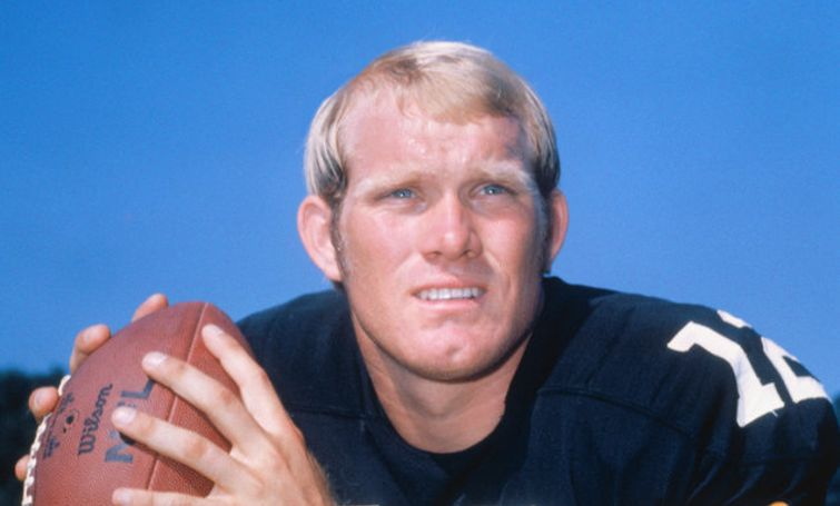 Terry Bradshaw Is One Of The Greatest Players To Ever Grace The Field, What Is His Actual Net Worth?