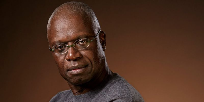 Brooklyn Nine-Nine's Andre Braugher's Career, Marriage & Net Worth In Seven Interesting Facts