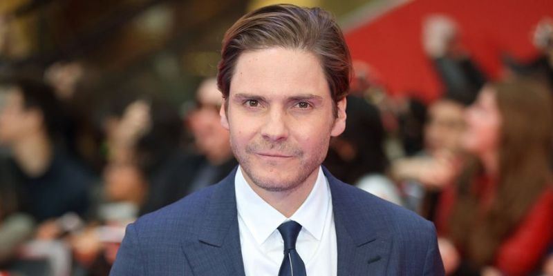 Daniel Bruhl's Movies, Mental Health, & Love Life: Here Are Seven Facts About Him