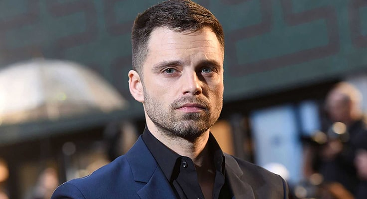 Romanian-Born Actor Sebastian Stan's Journey in Hollywood-Seven Facts