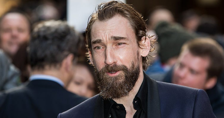 "Seven Interesting Facts Surrounding ""GOT"" Actor Joseph Mawle"