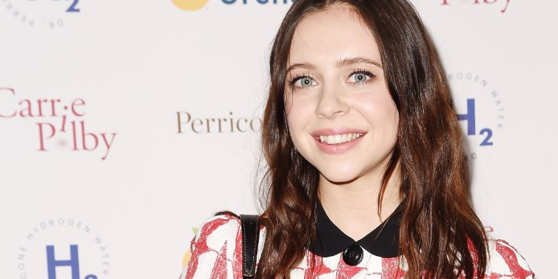 7 Facts About English Actress Bel Powley: Career, Personal Life, and Net Worth