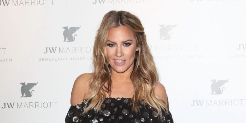 Caroline Flack Death Raises The Questions Of The Pressure Being A Celebrity: Did Constant Bullying Lead To The Suicide Of The Love Island Host?