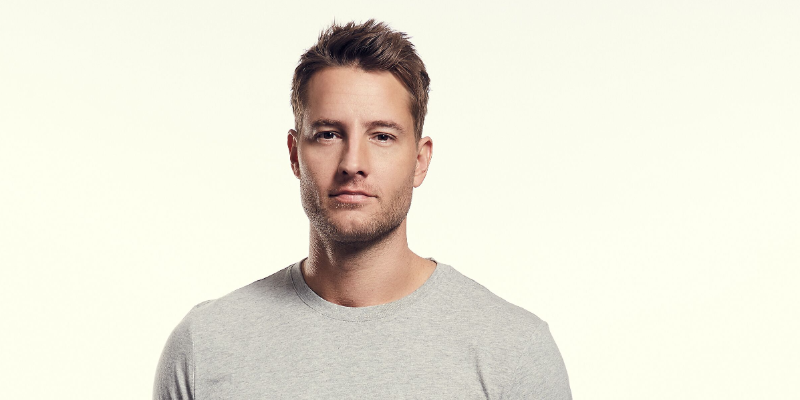 This Is Us Star Justin Hartley: His Seven Facts Including Marriage, Net Worth, Children, And Career!!!