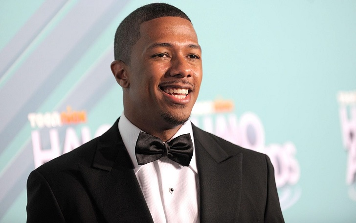 What Is Nick Cannon Net Worth In 2020?, How His Married Life With Mariah Carey Ended In Divorce?..