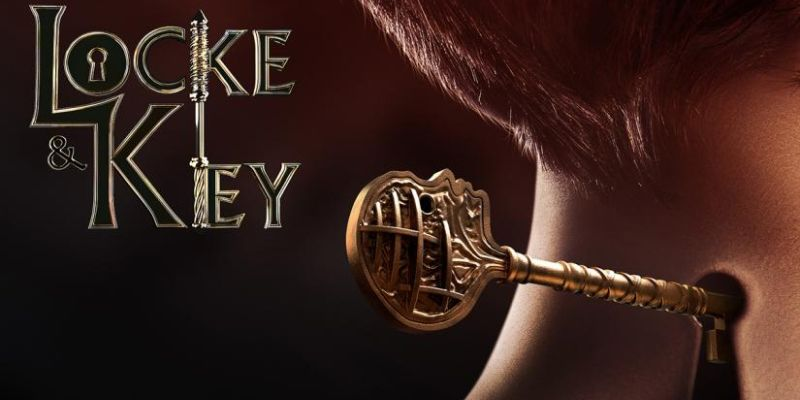 Why Is Locke & Key A Must Watch Netflix Show For Fans Of Horror? Details Of its Plot, Cast, And Season Two