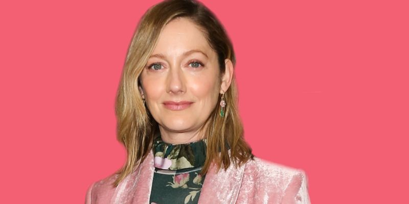 Kidding Star Judy Greer's Career, Marriage, & Net Worth in Seven Facts