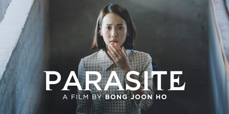 South Korean Black Comedy Thriller Parasite Is Among the Best Movies Of 2019: Here Is Why!