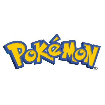 The company will be selecting a Pokemon of the year in 2020
