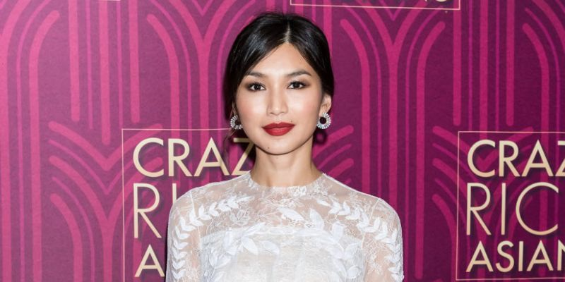 Seven Facts About The Eternals Actress Gemma Chan: Her Career, Boyfriend