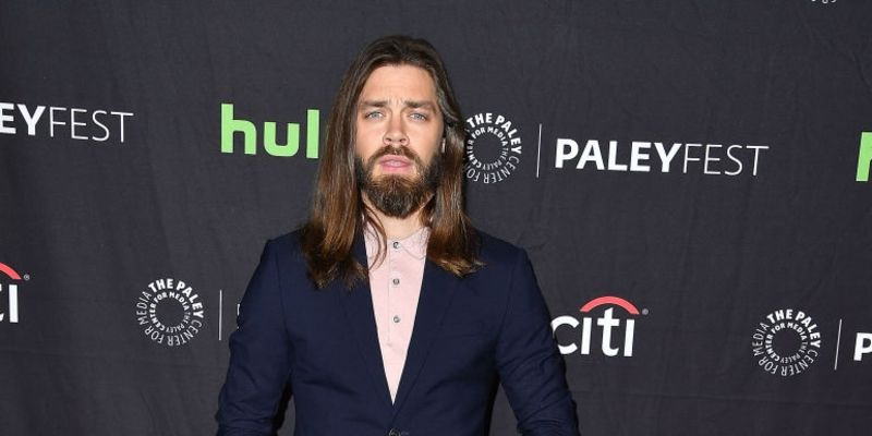 Prodigal Son Actor Tom Payne: Seven Facts Facts About His Personal & Professional Life