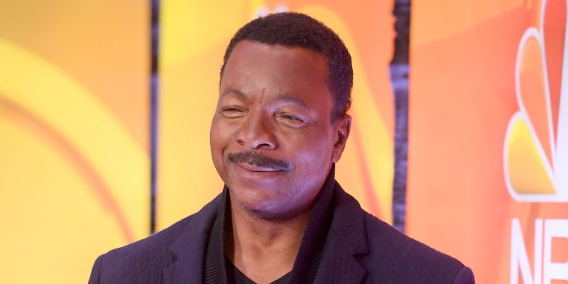 The Mandalorian Actor Carl Weathers 7 Facts: Successful Football Career, Appearance In Rocky Franchise, And Details About His Relationship And Net Worth