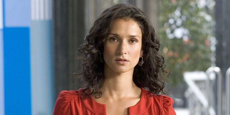 Game of Thrones Alum Indira Varma Tested Positive for Coronavirus; More About the Actress Family, Career and Relationship with Husband Colin Tierney in 7 Facts