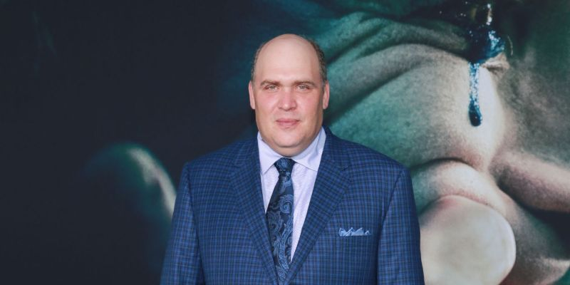 Glenn Fleshler Is Married To Jocelyn Greene; & Facts About The Barry Actor