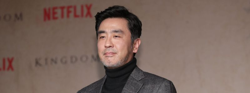 Kingdom Cast Ryu Seung-ryong Marriage, Career, & Movies In 7 Seven Facts
