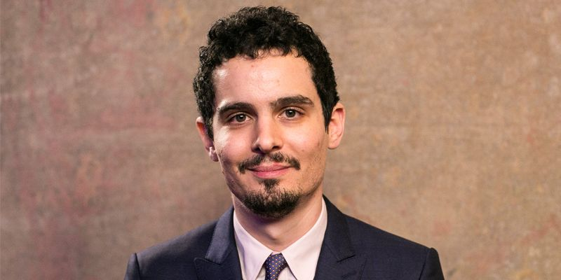 Youngest Oscar And Golden Globe Award-Winning Director Damien Chazelle Directing New Netflix Miniseries, The Eddy: 7 Facts About Him Including Net Worth, Marriage, Family, And More