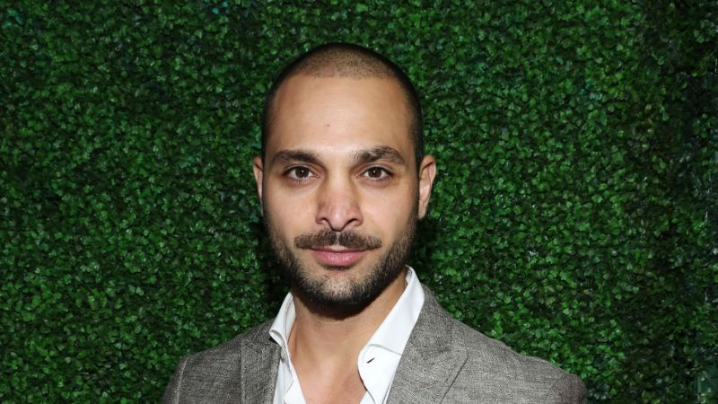 Seven Facts of Better Call Saul Actor Michael Mando: Relationship Status, Net Worth, Notable Works & Multilinguality