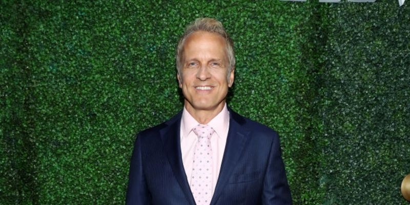 Better Call Saul Actor Patrick Fabian is Nicknamed The Bellin Guy: Seven Facts Surrounding his Public and Personal Life