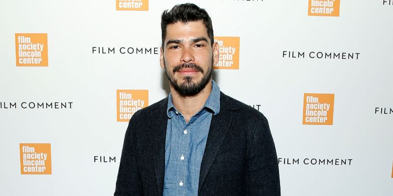 7 Facts of Atypical Actor Raul Castillo: His Net Worth, Relationship, Career, & Family