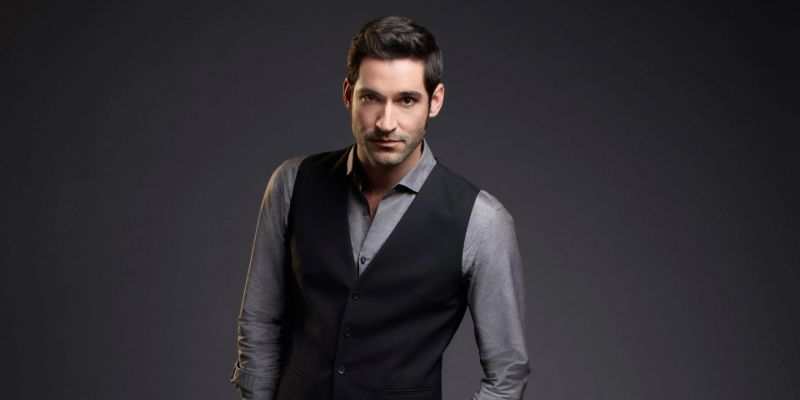 Lucifer Season 6 In Doubt Over Salary Negotiations With Tom Ellis. Here Are 7 Facts You Should Know About Him.