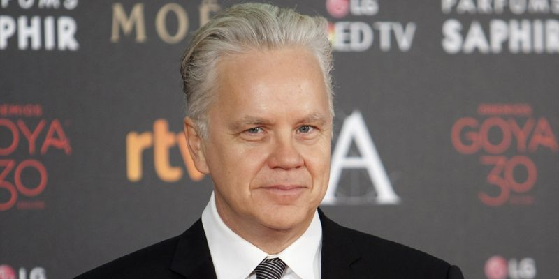 7 Facts About The Shawshank Redemption Actor Tim Robbins: Details About his Professional and Personal Life
