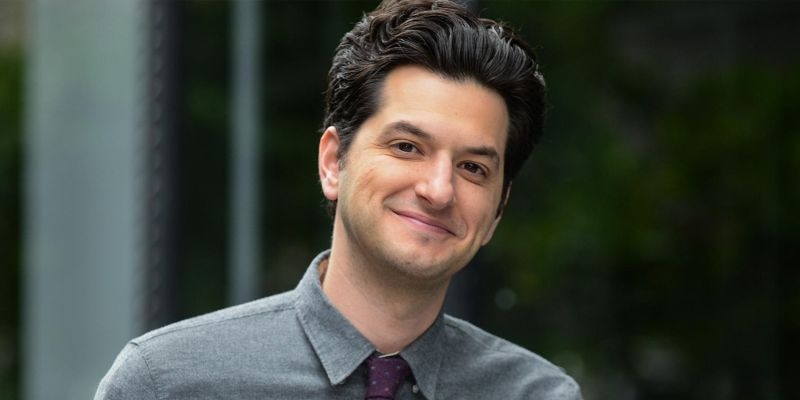"7 Facts Of ""Star Force"" Star, Ben Schwartz:  Role in Parks and Rec, Net Worth, Wife, Sister, Height, & More"