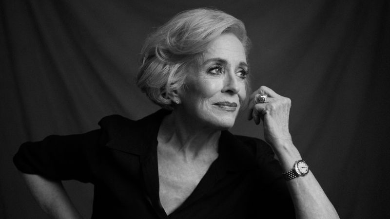 Who Is Holland Taylor? 7 Facts About The Hollywood Actor