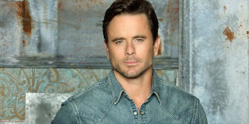 "7 Facts About ""Nashville"" & ""Outer Banks"" Actor Charles ""Chip"" Esten-Details On Net Worth, Wife, And Children"